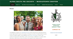 Preview of middletown.adps.org